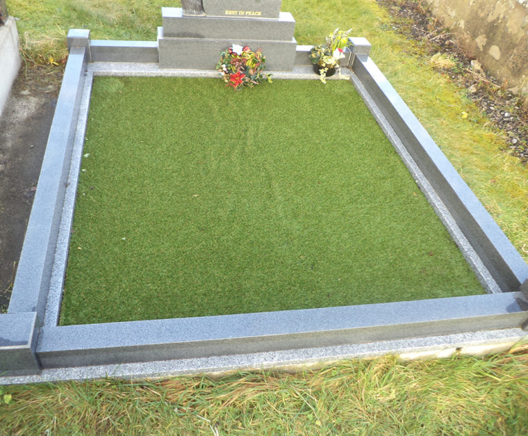 Artificial Grass HOR1110
