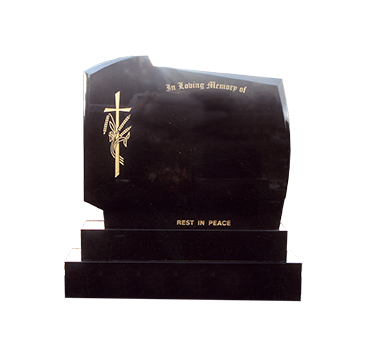 Headstone HO J21