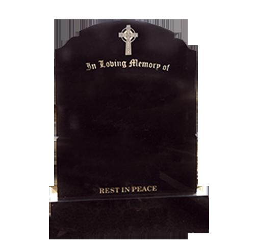 Headstone HOR1020