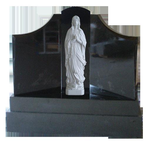 Headstone HO J06