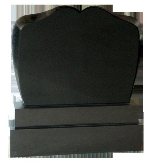 Headstone HOJ 07