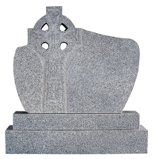 Headstone HO J15