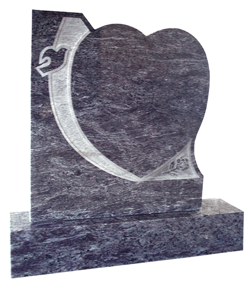 Headstone HO J19
