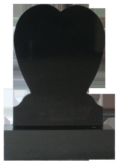 Headstone HO J20