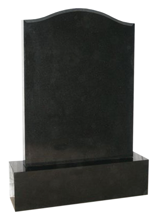 Headstone HO J24