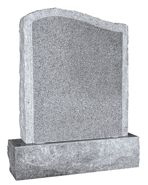 Headstone HO J26