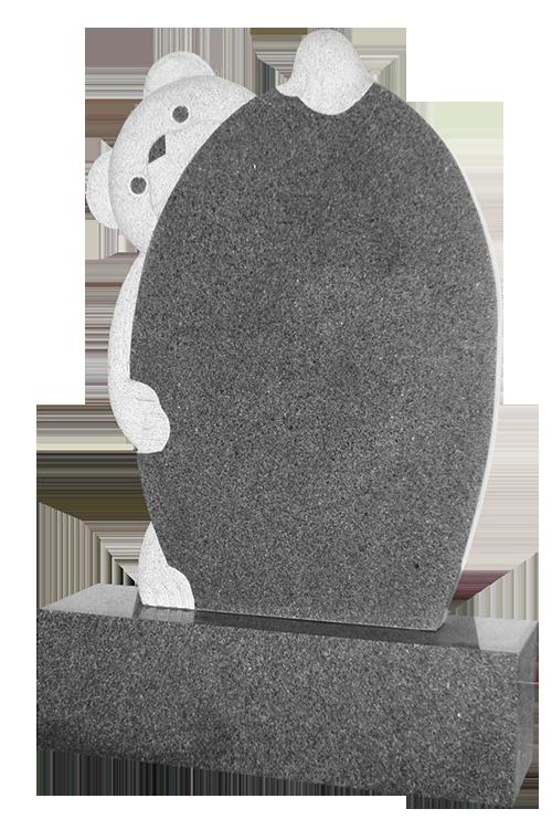 Headstone HO J31