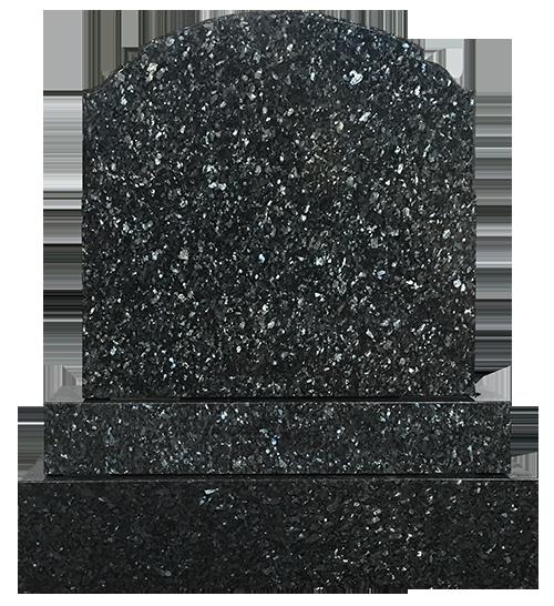 Headstone HO J33