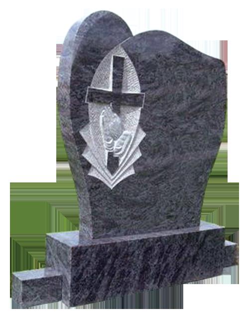 Headstone HO J34