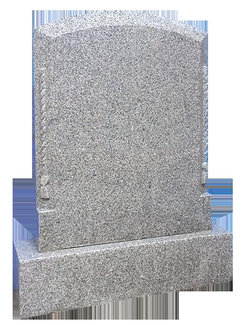 Headstone HO J37