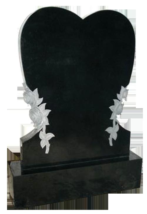 Headstone HO J44