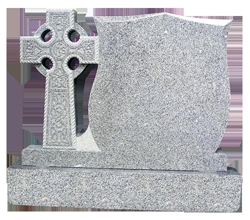 Headstone HO J46