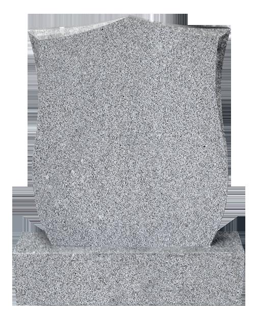 Headstone HORJ1058