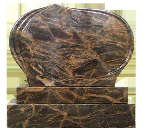 Headstone HO J56