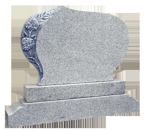 Headstone HO J58