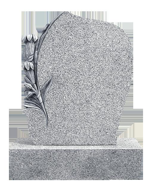 Headstone HO J59