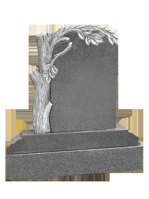 Headstone HO J63