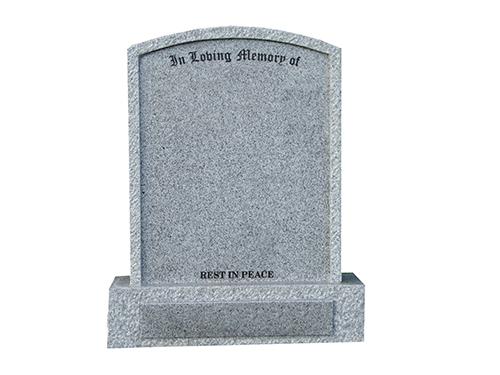 Headstone HORJ1067