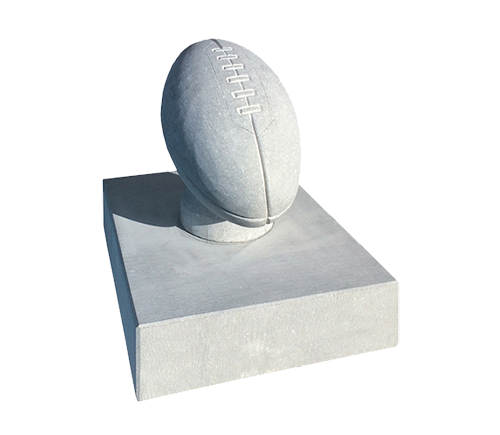 Rugby Ball HORJ1095
