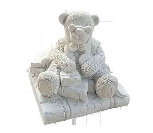 Teddy HORJ1096