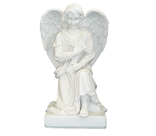 Angels Memorial HORJ1100
